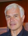 Ing. Robert Mandl Geboren 11.9.1941. Studium der Physik IBM-Manager i.R.. Consultant, Trainer - foto_robert