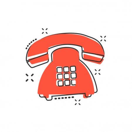 Telefonhotline und Informationen