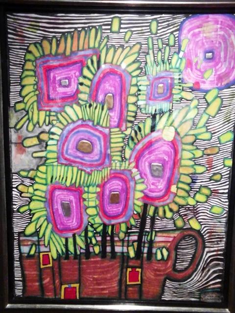 Hundertwasser 12.09.2020