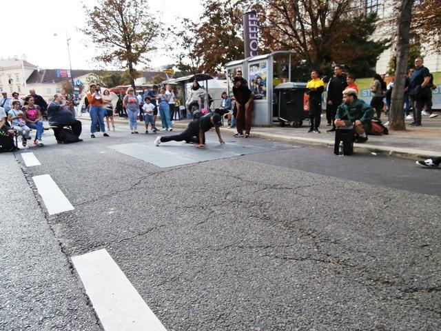 Streetlive Festival 14.09.2019