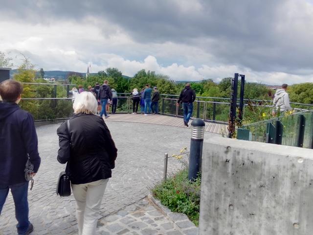 Tiergarten Schönbrunn 18.07.2020