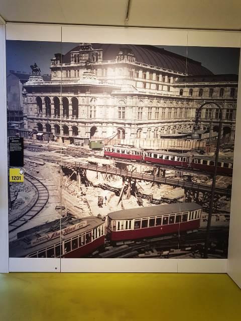 Verkehrsmuseum 4.1.20