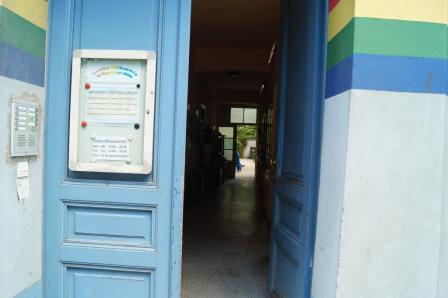 Eingang02 kl