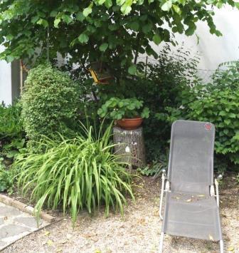 Garten011 kl