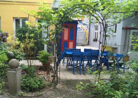 Garten013 kl