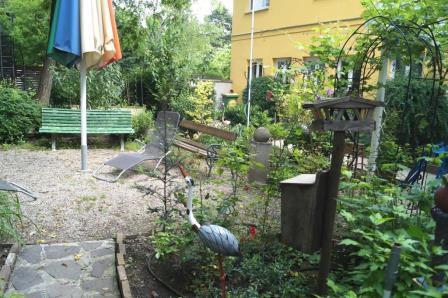 Garten015 kl