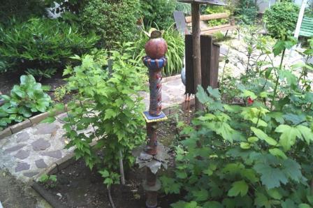 Garten017 kl
