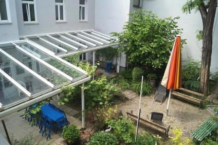 Garten022 kl
