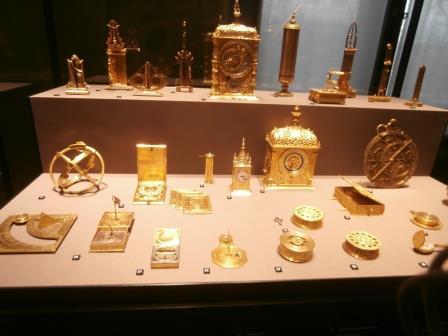 Kunsthistorisches Museum 005
