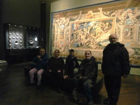 Kunsthistorisches Museum 008